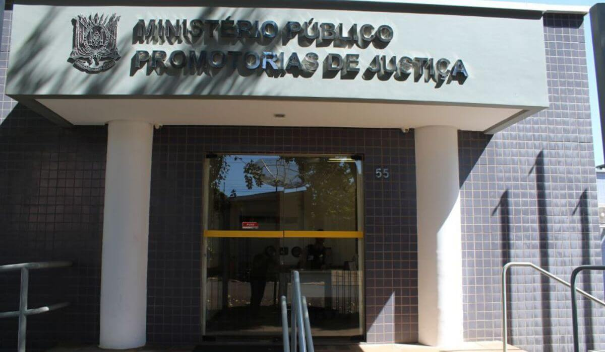 ATENÇÃO CONCURSEIROS! EDITAL MP RS VINDO AI!