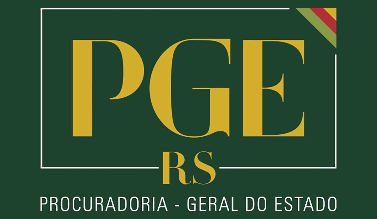 NO ORÇAMENTO DESDE 2019 CONCURSO PGE-RS PODE SAIR EM 2021?