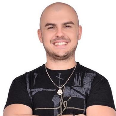 PAULO KURIRIN